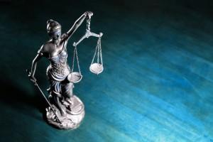 Prezydent: Sędziowie są oderwani od rzeczywistości
