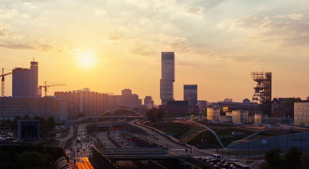 Fujitsu Global Delivery Center Poland otworzy oddział w Katowicach. Będzie praca w branży IT