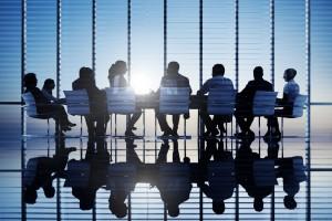 Czy HR-owcy są potrzebni w zarządach spółek?