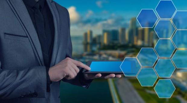 5 mld zł w 2018 roku na innowacje i rozwój od NCBR