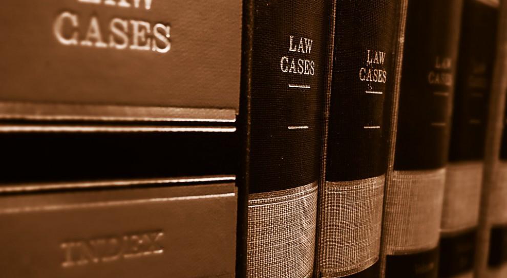 Kolejki w sądach pracy coraz dłuższe. Rekordziści czekają na wyrok 8 lat
