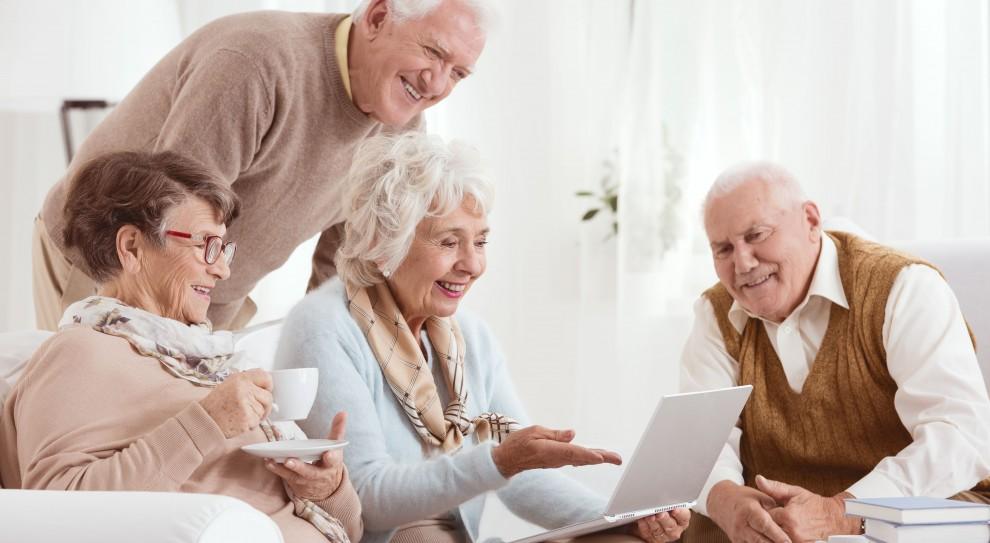 Pracownicze plany kapitałowe drugą nogą systemu emerytalnego