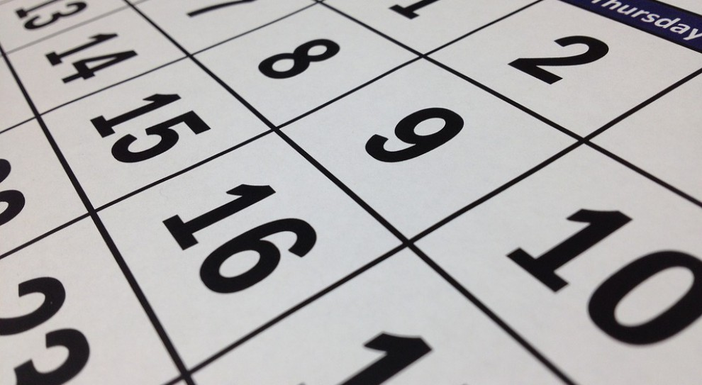 Wielki Piątek dniem wolnym od pracy?