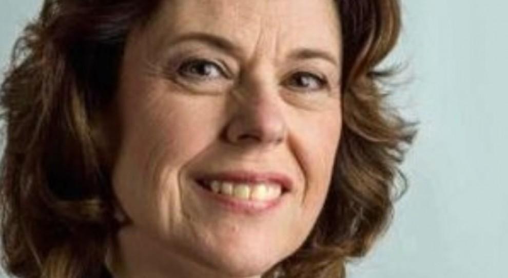 Gina Haspel pierwszą kobietą na czele służby wywiadowczej CIA