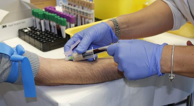 Rzecznik pacjentów: liczba pielęgniarek maleje, to ma wpływ na poziom świadczeń