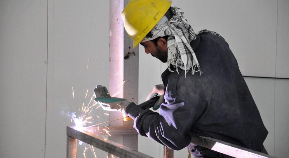 MRPiPS: Sytuacja na rynku pracy najlepsza od początku transformacji