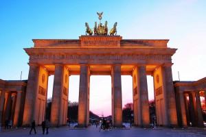 Niemcy w sytuacji bez wyjścia. Brakuje 1,6 mln pracowników