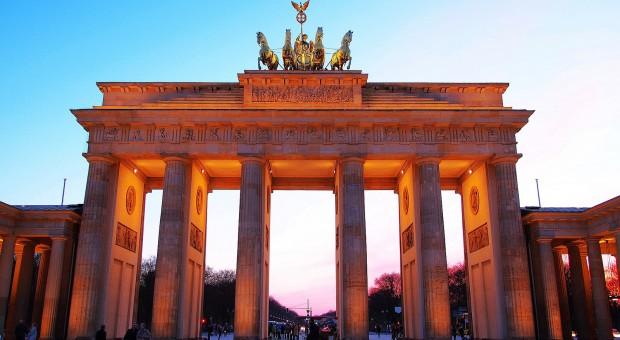 Niemcy potrzebują pracowników, muszą sięgnąć po imigrantów