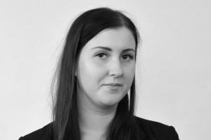 Paulina Świętczak dołącza do zespołu agencji GetHero