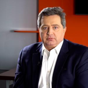 Prezes ING Banku Śląskiego zaprasza na European Start-up Days 2018