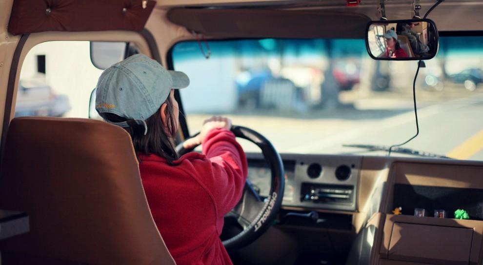 Szkoły branżowe będą kształcić kierowców w kategorii C, C+E lub D?