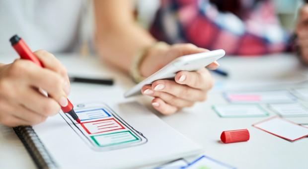 Rząd przyjął projekt małego ZUS-u dla drobnych przedsiębiorców