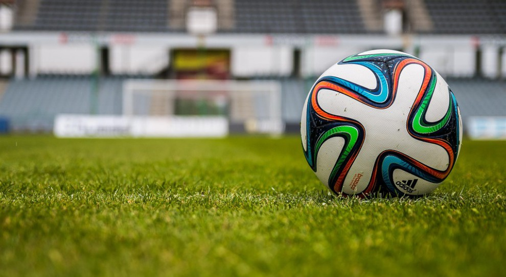 Powiatowy Urząd Pracy w Wadowicach ma ofertę dla piłkarza