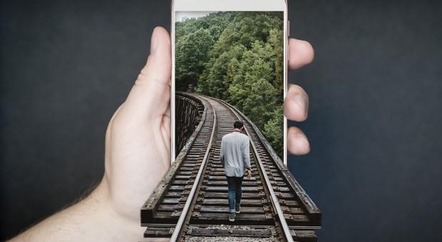 Nowy smartfon początkiem poważnych kłopotów