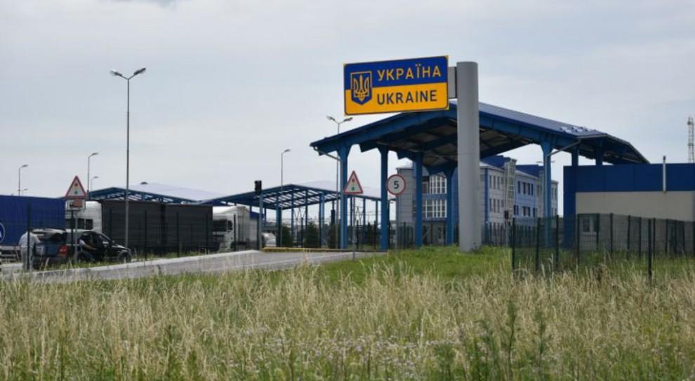 Wydawanie wiz pracowniczych dla Ukraińców: Oszuści wykorzystali luki w prawie