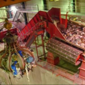 HUT Technika Środowiska buduje nowy zakład w Zielonej Górze. Będzie praca