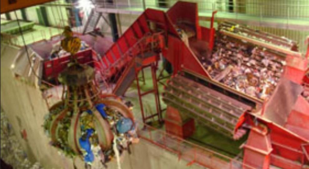 Zielona Góra: HUT Technika Środowiska buduje nowy zakład. Będzie praca
