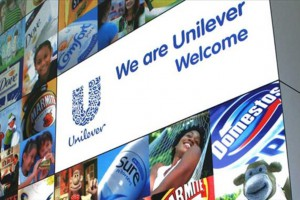Unilever ucieka z Londynu