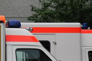 Ratownicy medyczni nie dostali podwyżek. Ministerstwo Zdrowia ma trudny orzech do zgryzienia