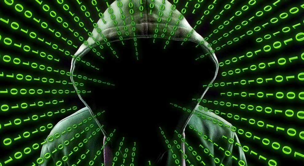 Firmy technologiczne same uregulują dziedzinę sztucznej inteligencji?