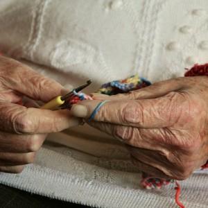 Wzrośnie liczba ofiar polskiego pielęgniarza?