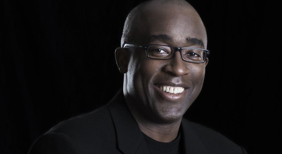 Dyrektor marki Nike Trevor Edwards odchodzi
