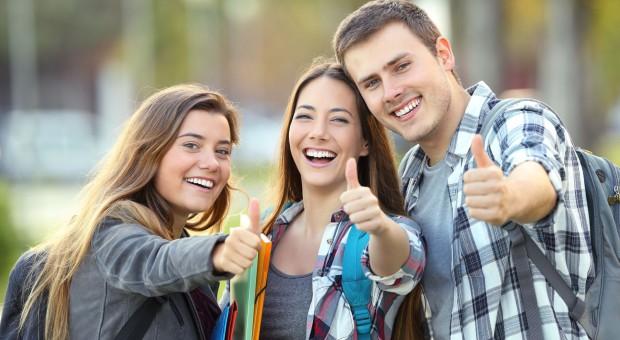 Mazowieckie: Rusza projekt wspierający rozwój kształcenia zawodowego