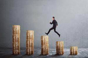Zarobki prezesów spółek państwowych nadal zbyt wysokie