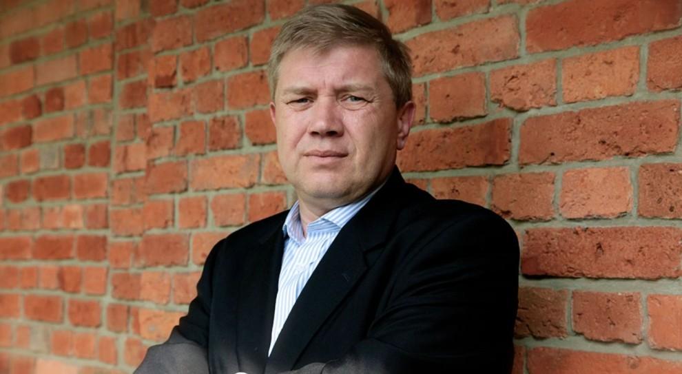 Cezary Kaźmierczak: Przedsiębiorcy będą mogli wywodzić swoje konstytucyjne prawa z ustawy