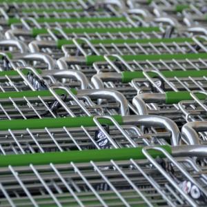Zakaz handlu w niedzielę: handlowcy mają problem z interpretacją przepisów, proszą o pomoc PIH