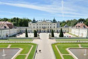 Szkolenia kadr i studentów: Uniwersytet Medyczny w Białymstoku pozyskał miliony z UE
