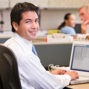 Usługi dla biznesu szansą dla średnich miast