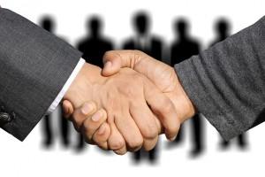 Układy zbiorowe uproszczone i bez rejestracji - komu zmiany przyniosą korzyści?