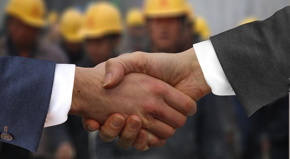 Kodeks zbiorowego prawa pracy. Publikujemy cały projekt
