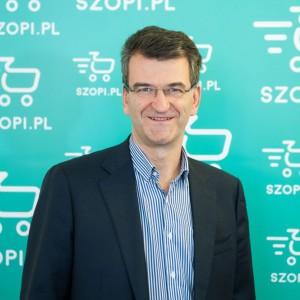 Dyrektor personalny z dużego polskiego banku tworzy start-up