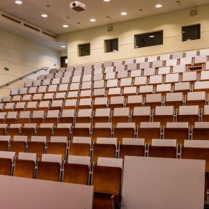 Waży się skala finansowania uczelni wyższych