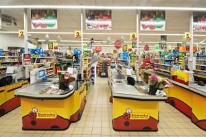 """NSZZ """"Solidarność"""": Większość sklepów zastosowała się do ograniczenia handlu"""