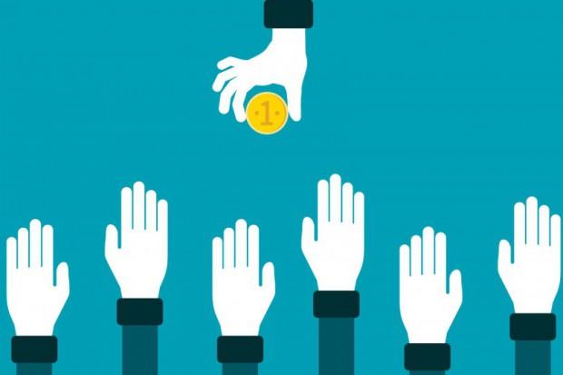 Firmy obawiają się odpływu specjalistów i nacisku na wyższe premie