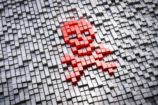 Jak uchronić firmę przed cyberatakami?