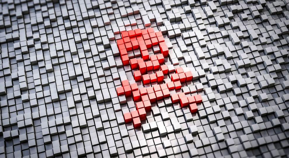 Cyberbezpieczeństwo: Jak zabezpieczyć firmę przed cyberatakami?