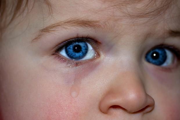 Przedszkolanka znęcała się nad dzieckiem. Postawiono jej zarzuty