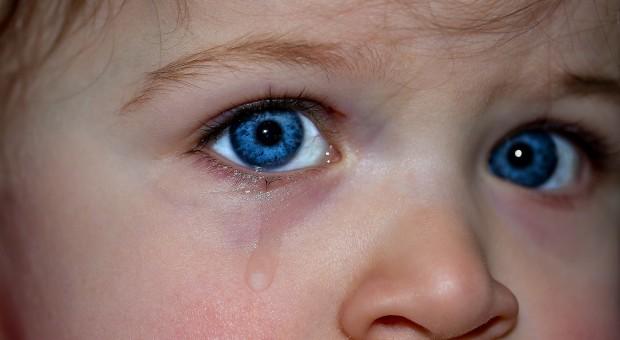 Nowy Sącz: Przedszkolanka znęcała się nad dzieckiem. Postawiono jej zarzuty