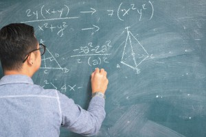 MEN opublikował rozporządzenie ws. awansów nauczycieli