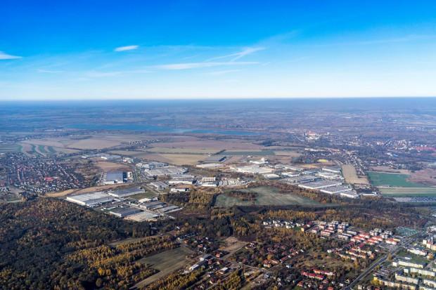 Cała Polska strefą ekonomiczną. Sejm jednomyślny