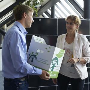 Ta francuska firma od 20 lat dba o CSR w Polsce