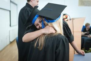 Jarosław Gowin: Chciałbym, by dzięki reformom uczelnie były różnorodne