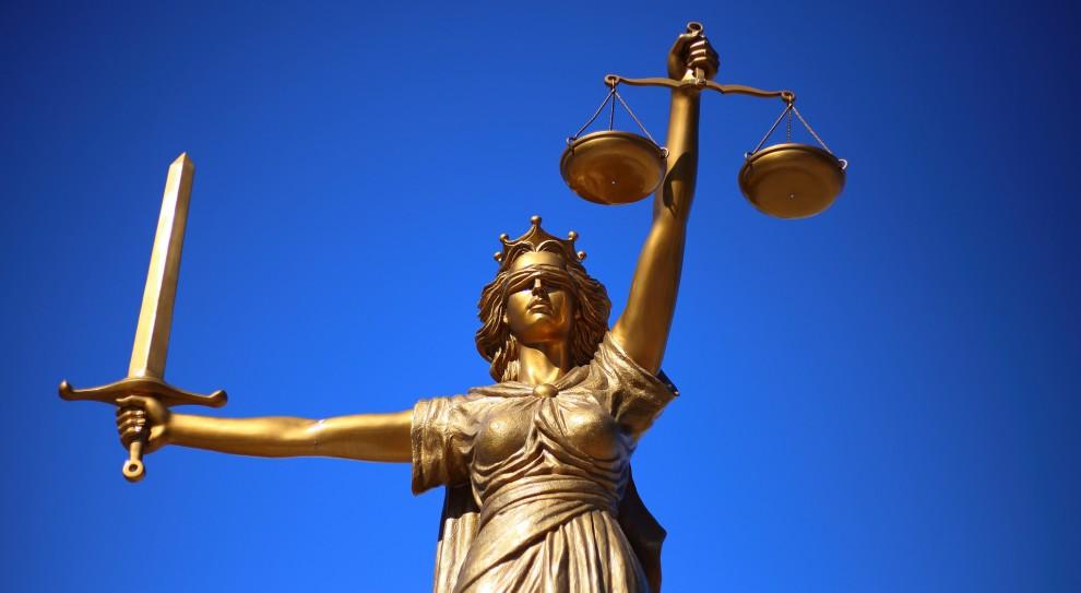 Sędziowie mają dość. Odchodzą ze stowarzyszenia Iustitia