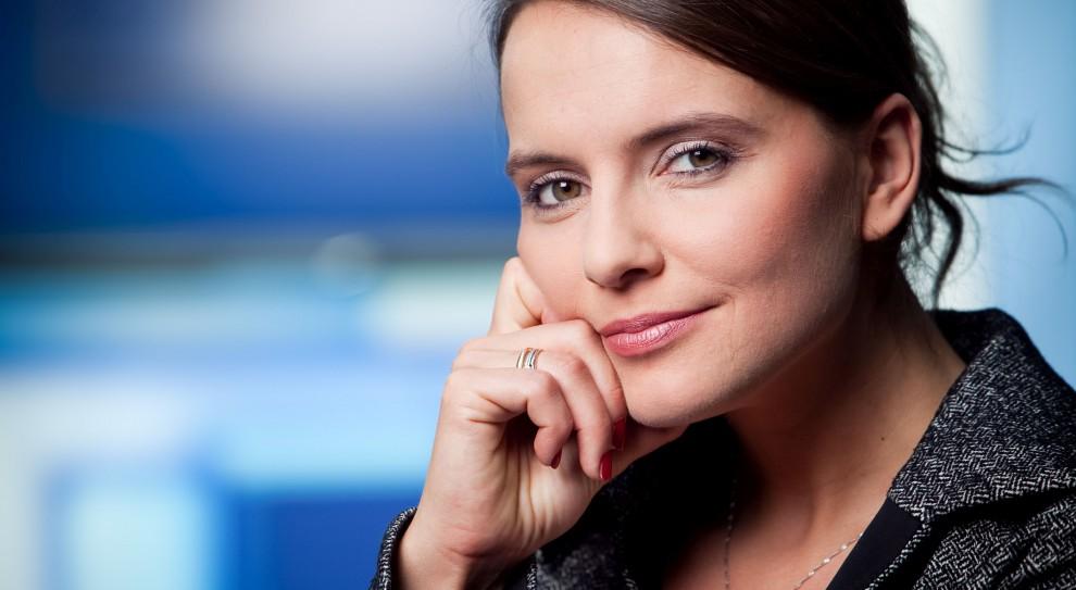 Paulina Rutkowska, mBank: Osobowość i postawa kandydatów bywają istotniejsze niż kompetencje