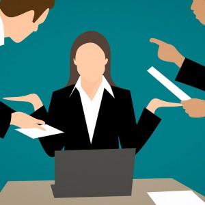 Ponad 200 tys. przedsiębiorców skorzysta na nowym prawie