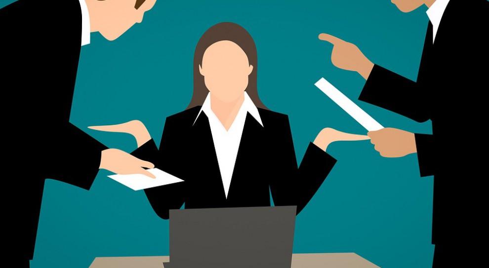 Jadwiga Emilewicz: Ustawa o sukcesji firm odpowiada na potrzeby ponad 200 tys. przedsiębiorców